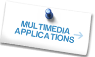 Multimedia Application