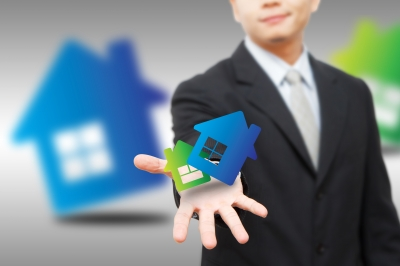 media messages on hold message sample real estate agent